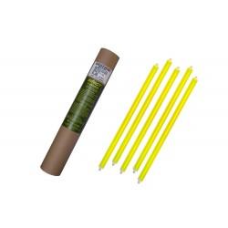 IMPACT® 40cm (15'') bâton...