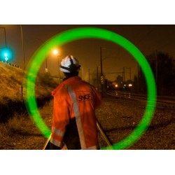 S.O.S.® Signaling & Rescue...