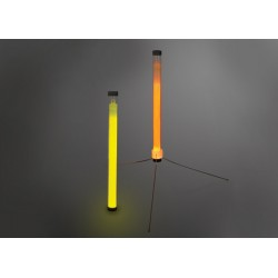 10″ ChemLight® LightSticks...