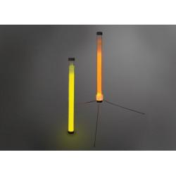 ChemLight 25cm (10'') bâton...