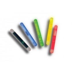 Mini ChemLight® Leuchtstäbe