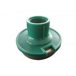 Magnetic Base – Safety Grade