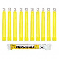 SnapLight gelb 15cm (6...
