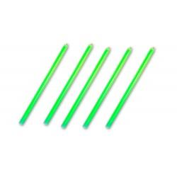 15″ NON-IMPACT® LightSticks...