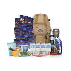 Emergency Survival Bag/Kit...