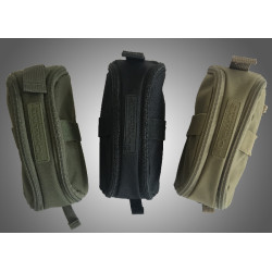 Cyalume CyPouch tactical...